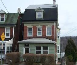 201 Spring Mill Avenue #1ST FLOOR Photo 1