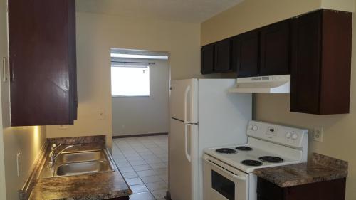 6601 E Livingston Avenue #1 Photo 1