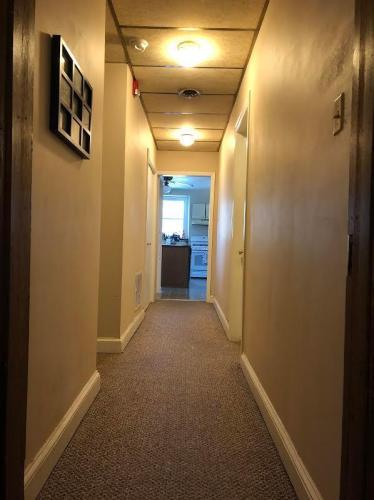 6357 Lancaster Avenue #1 Photo 1