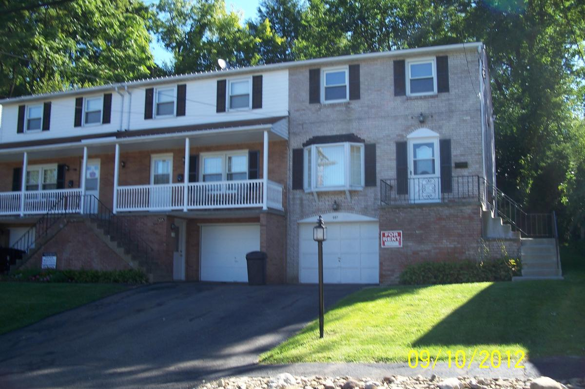 227 Stanford Avenue, Pittsburgh, PA 15229 | HotPads