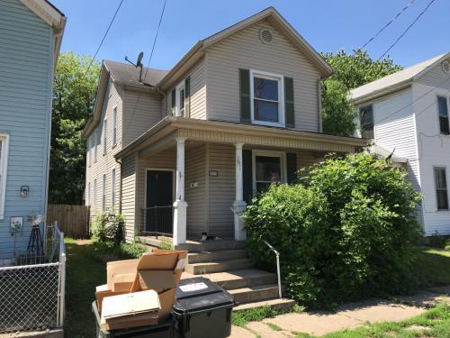 983 Harmon Avenue Photo 1