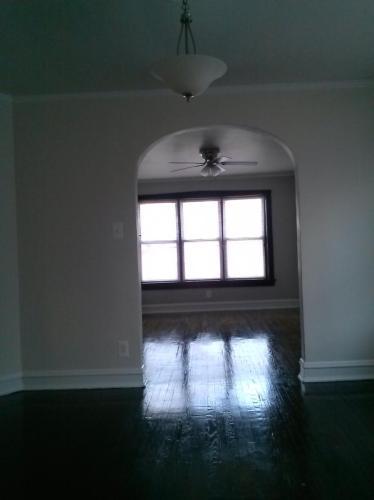 4103 W Belmont Avenue Photo 1
