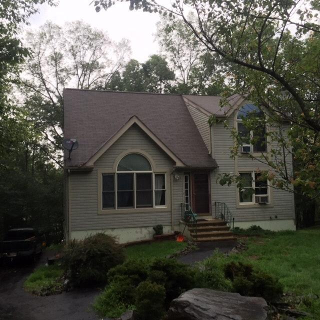 15 Clover Drive, East Stroudsburg, PA 18301 | HotPads