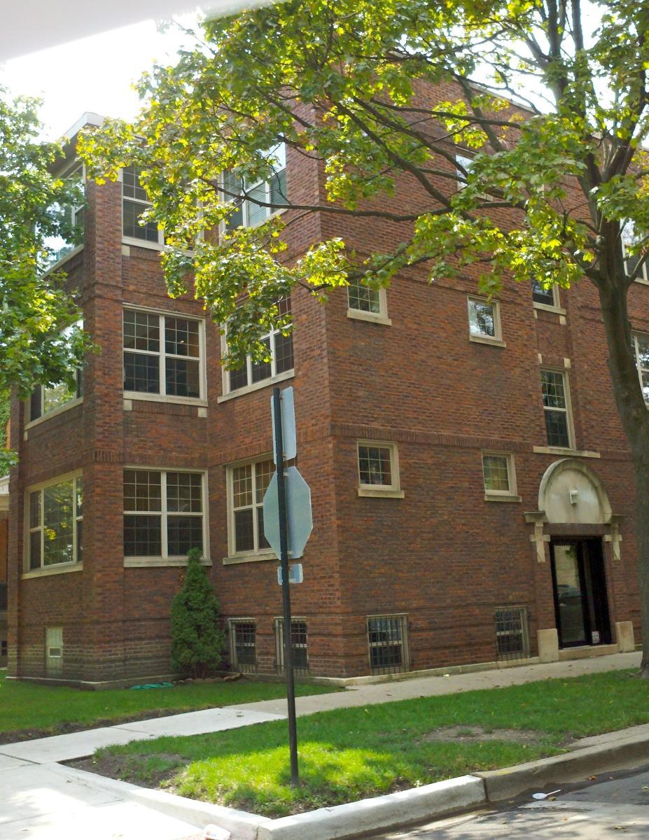 3343 W Sunnyside Avenue, Chicago, IL 60625 | HotPads