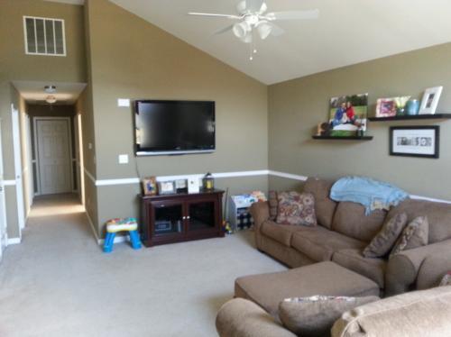 34331 Pine Meadows Lane Photo 1
