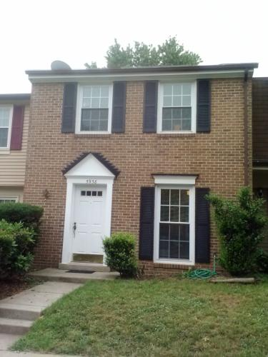 5938 Grisby House Court Photo 1