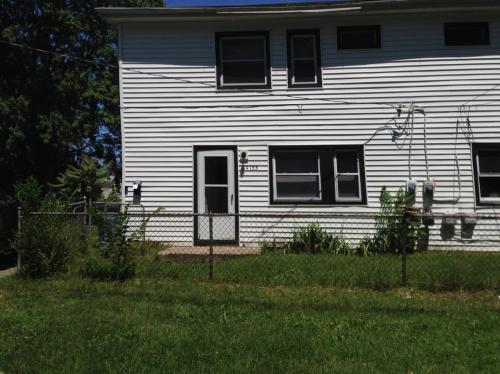 34157 Decatur Court Photo 1