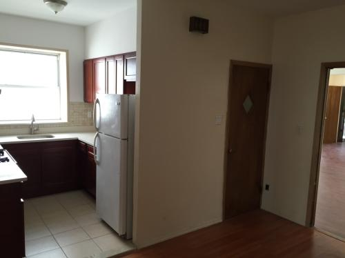 3 bed, $2,300 3 Photo 1