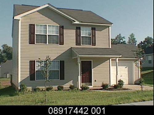 312 Kingville Drive Photo 1