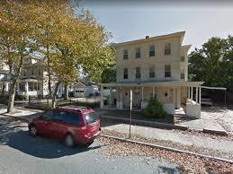 41 Delaware Avenue Photo 1