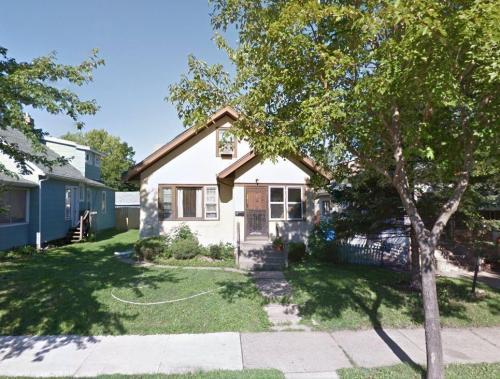 3611 Aldrich Avenue N Photo 1