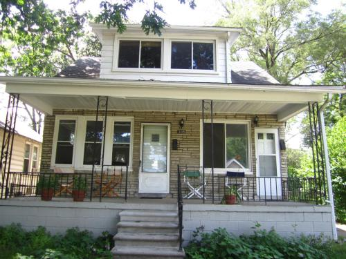307 Kensington Avenue #2 Photo 1