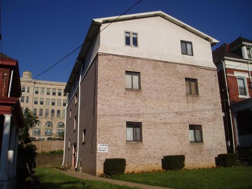 265 N Dithridge Street Photo 1
