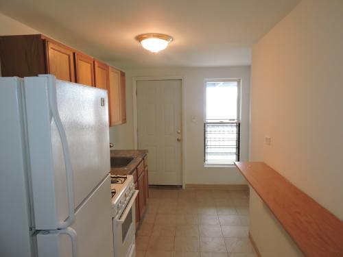 6655 S Drexel Avenue #3RD FLOOR Photo 1