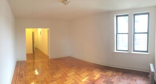 Beautiful Grand Concourse 1Br apartment Renovated Photo 1
