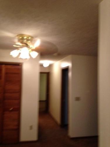 8611 Scenicview Drive #102 Photo 1