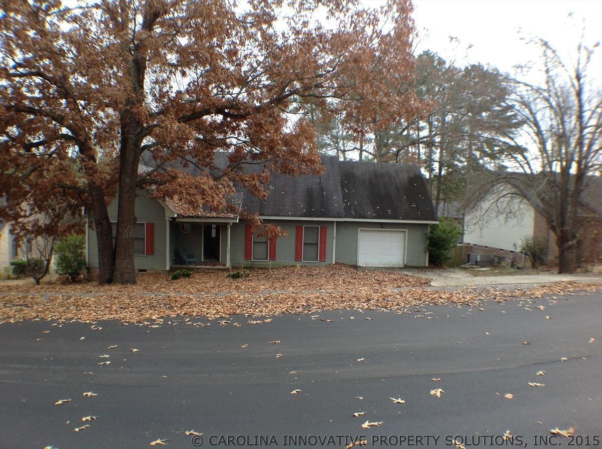 991 Flintwood Road, Fayetteville, NC 28314 | HotPads