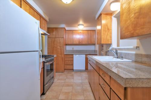 9224 128th Avenue NE Photo 1