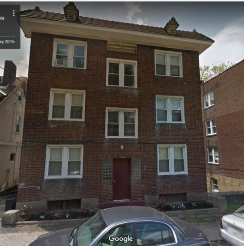219 Spencer Ave #7 Photo 1