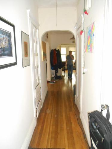 244 Winchester Street #2T Photo 1