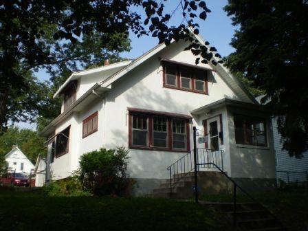 3101 Morgan Avenue N Photo 1