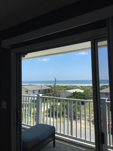 Atlantic View Photo 1