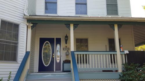 303 Baltimore Rd Photo 1