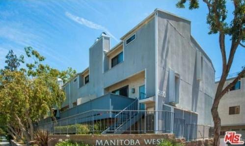 8160 Manitoba Street Photo 1