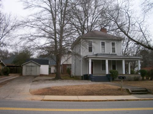 406 Prior Street NE #A Photo 1