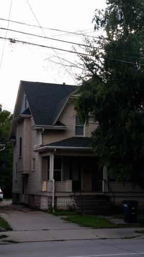 711 Jackson Street Photo 1