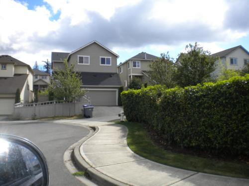 Houses For Rent In Renton Wa From 700 To 34k A Month Hotpads