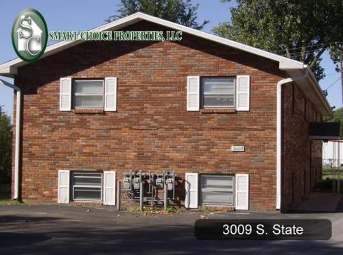 3009 S State Street Photo 1