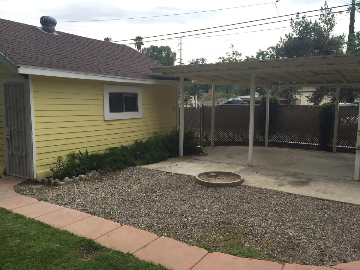 808 College Avenue, Redlands, CA 92374 | HotPads