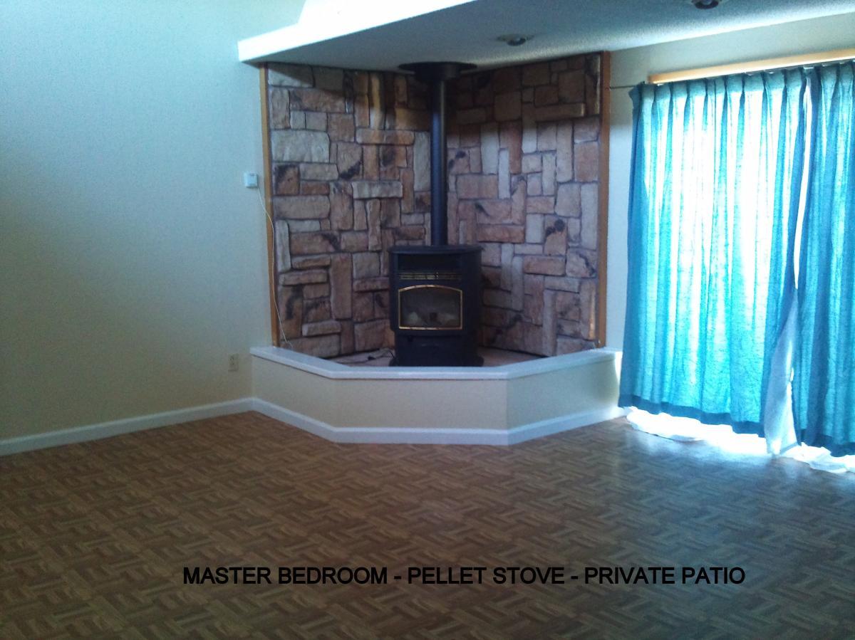 11383 Green Mountain Street, Reno, NV 89506   HotPads