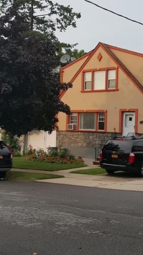 1549 200th Street #2 Photo 1