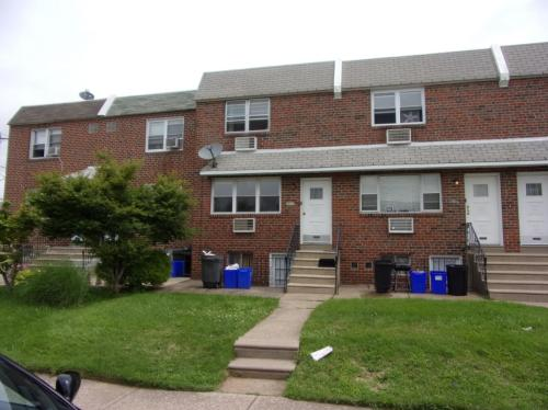 3005 Gilham Street #1ST FLOOR Photo 1