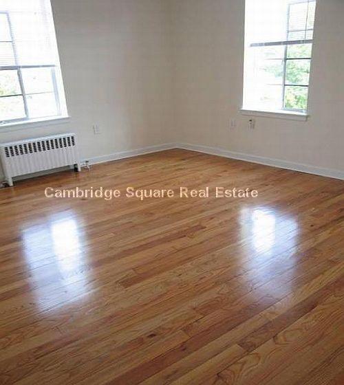 60 Brattle Street Apt 700 Cambridge MA 02138