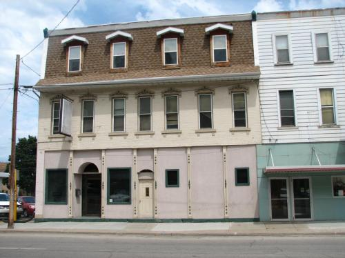 2024 Central Avenue #3 Photo 1