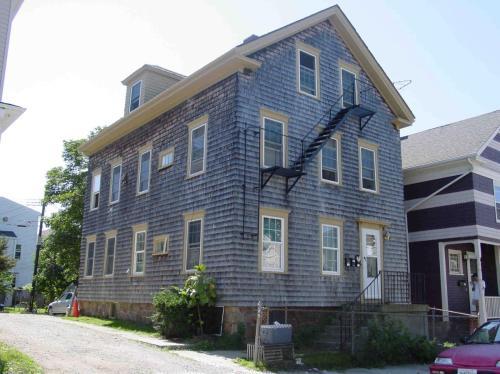 9 Hammond Street Photo 1