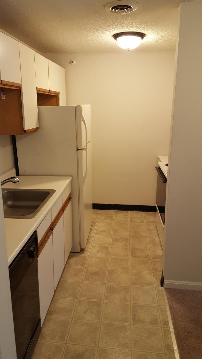 132 Lilac Lane Apt 132, Dover, NH 03820 | HotPads