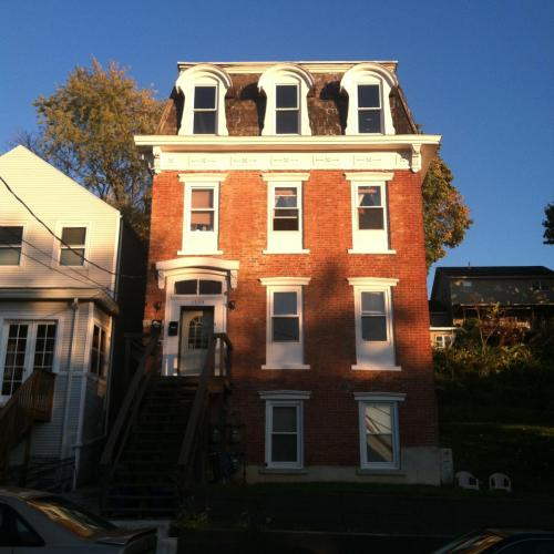 1554 1st Street Photo 1