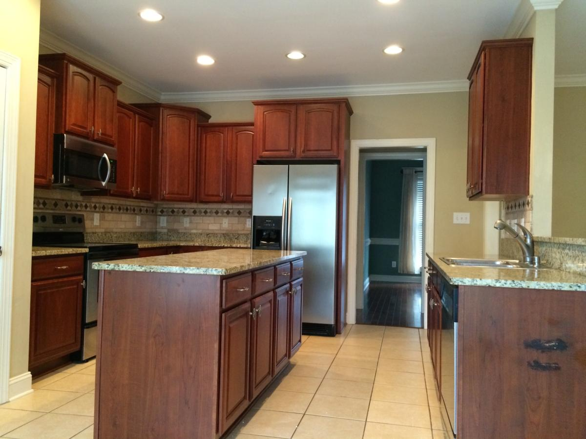 85 Rolling Pines Drive, Spring Lake, NC 28390 | HotPads