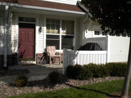1621 Woodlynn Ave #3 Photo 1