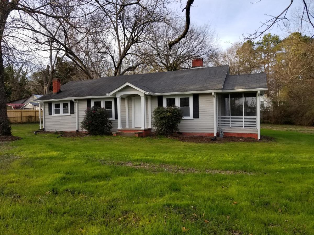Fabulous 207 Garrison Road Se Marietta Ga 30008 Hotpads Home Interior And Landscaping Elinuenasavecom