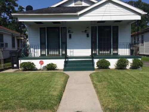 3510 Republic Street Photo 1
