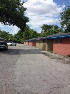 5515 Collingsworth Street #MATURE ADULT Photo 1