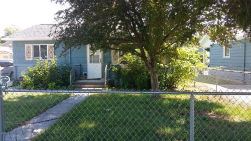 2231 S 10th Street W Photo 1