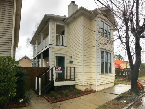 307 Grant Street SE Photo 1