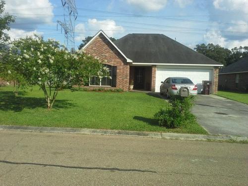 10948 Woodhaven Drive Photo 1