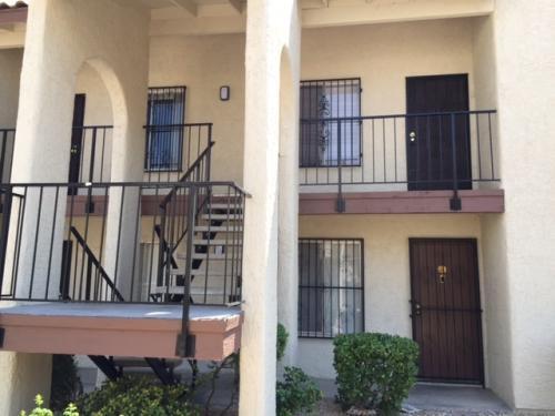 3241 Jericho Street #D Photo 1